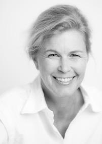 Monika Estermann